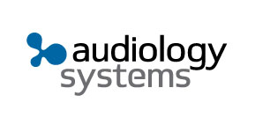 Audiology Systems